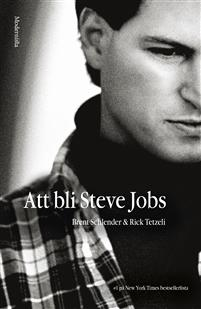 att-bli-steve-jobs