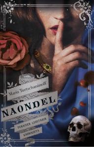 Naondel_kansi_korkres (1)