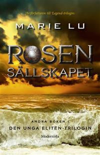 rosensallskapet-andra-boken-i-den-unga-eliten-trilogin