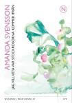 Amanda-Svensson3-588x840
