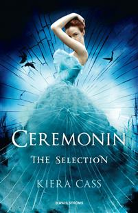 the-selection-1---ceremonin