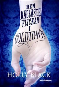 den-kallaste-flickan-i-coldtown