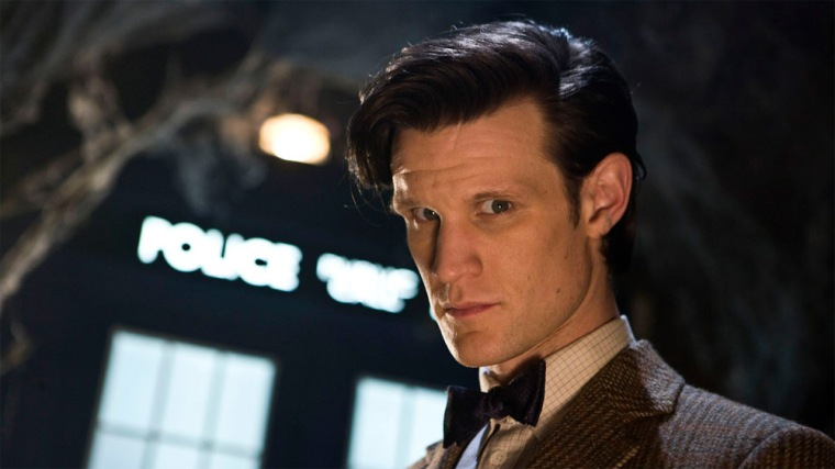 Doctor-Who-Matt-Smith-Series-6