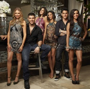 entertainment-2013-10-vanderpump-rules-cast-1-main