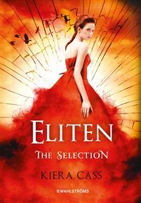 eliten-the-selection-2