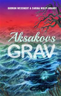 aksakovs-grav