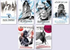 sanderson-novelsuk-blog