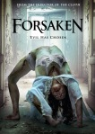 forsaken-key-art-v2