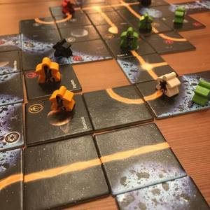 star-wars-carcassone