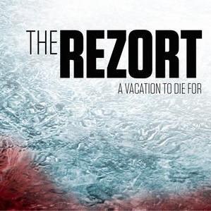 therezort2-1