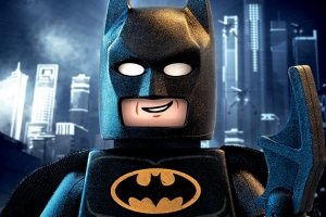batman-lego-movie