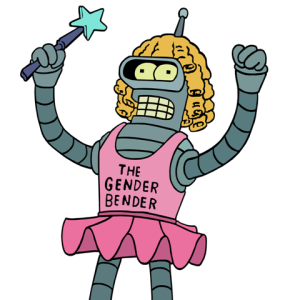 the_gender_bender