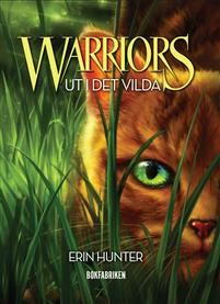 warriors-ut-i-det-vilda