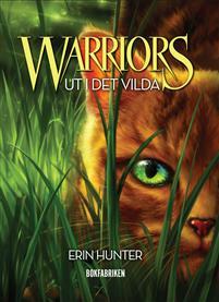 warriors-ut-i-det-vilda
