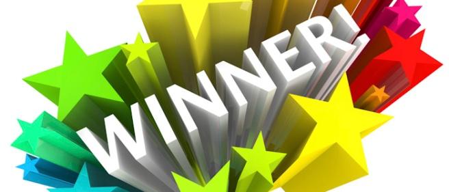 winner-explosion-2